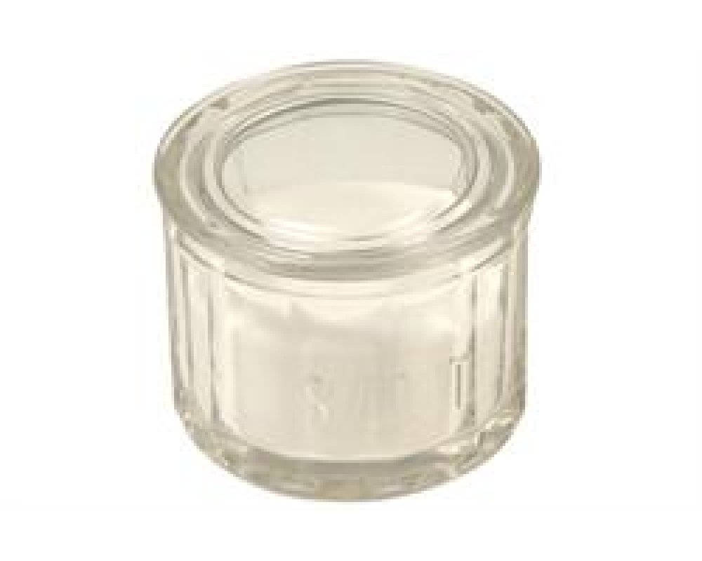 Saltbox af Glas-31