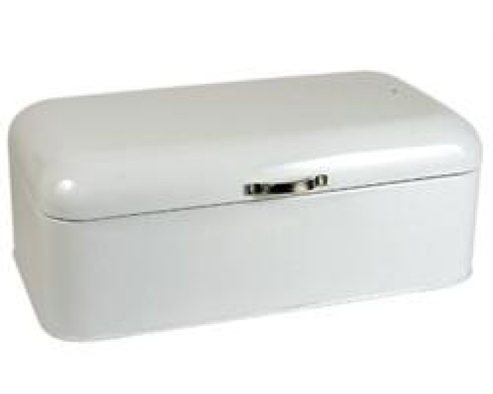 Brødbox Hvid-31