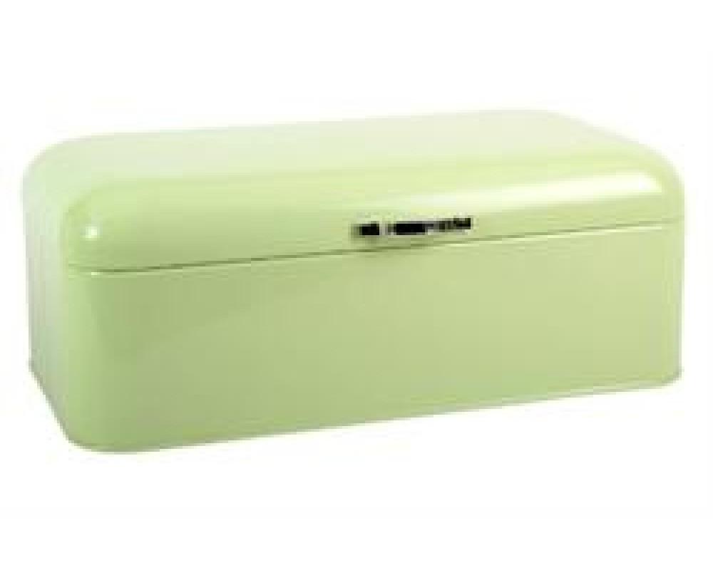 Ib Laursen Brødbox Æblegrøn-31