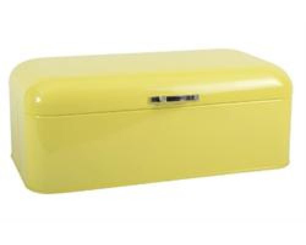 Brødbox Buttercup-31