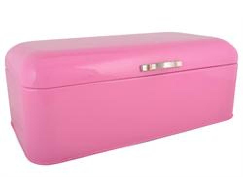 Ib Laursen Brødbox Shocking Pink-31
