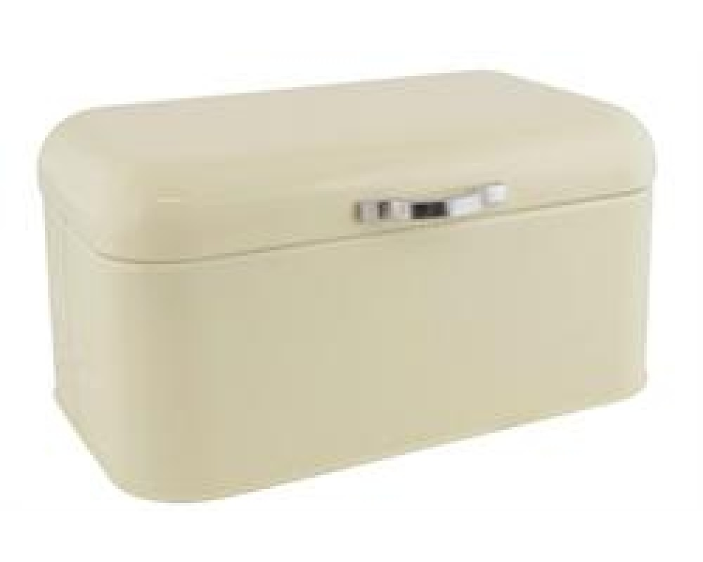 Ib Laursen Lille Brødbox Creme-31