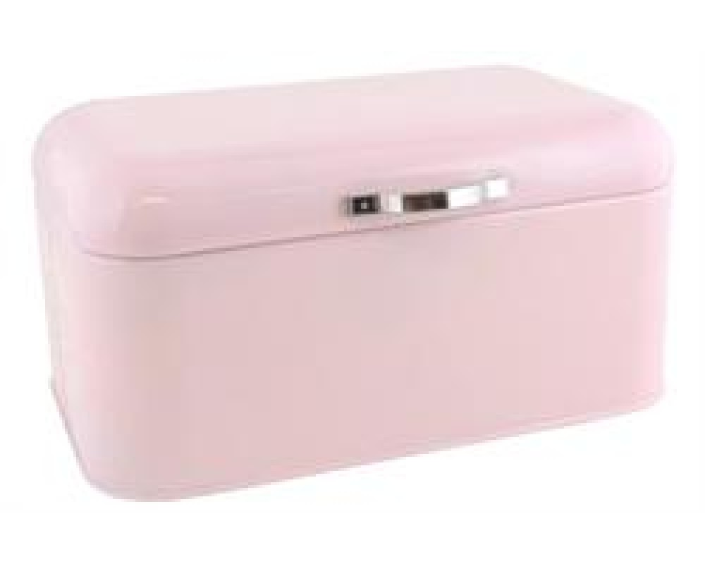 Ib Laursern Lille Brødbox New Pink-31