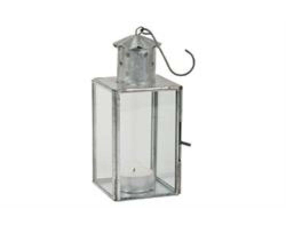 Ib Laursen Lanterne til fyrfadslys-31