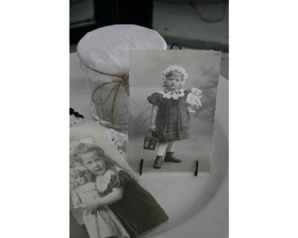 Pigekort fra da Oldemor var Barn-31