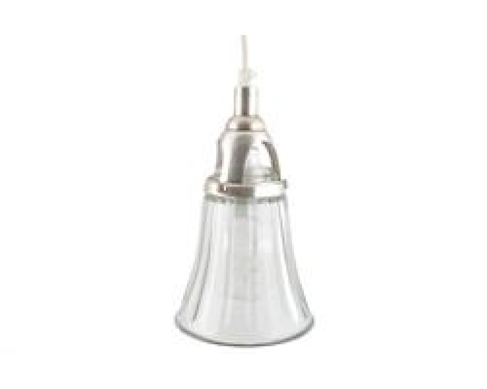 Ib Laursen Hængelampe Klokkeblomst-31