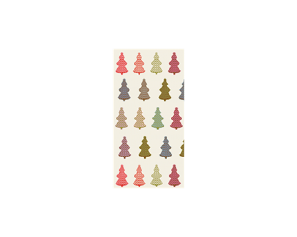 Maileg Servietter Juletræ-31