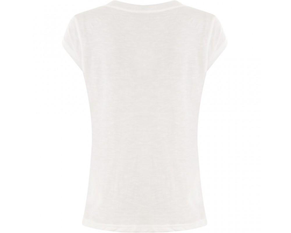 coster copenhagen t-shirt hvid