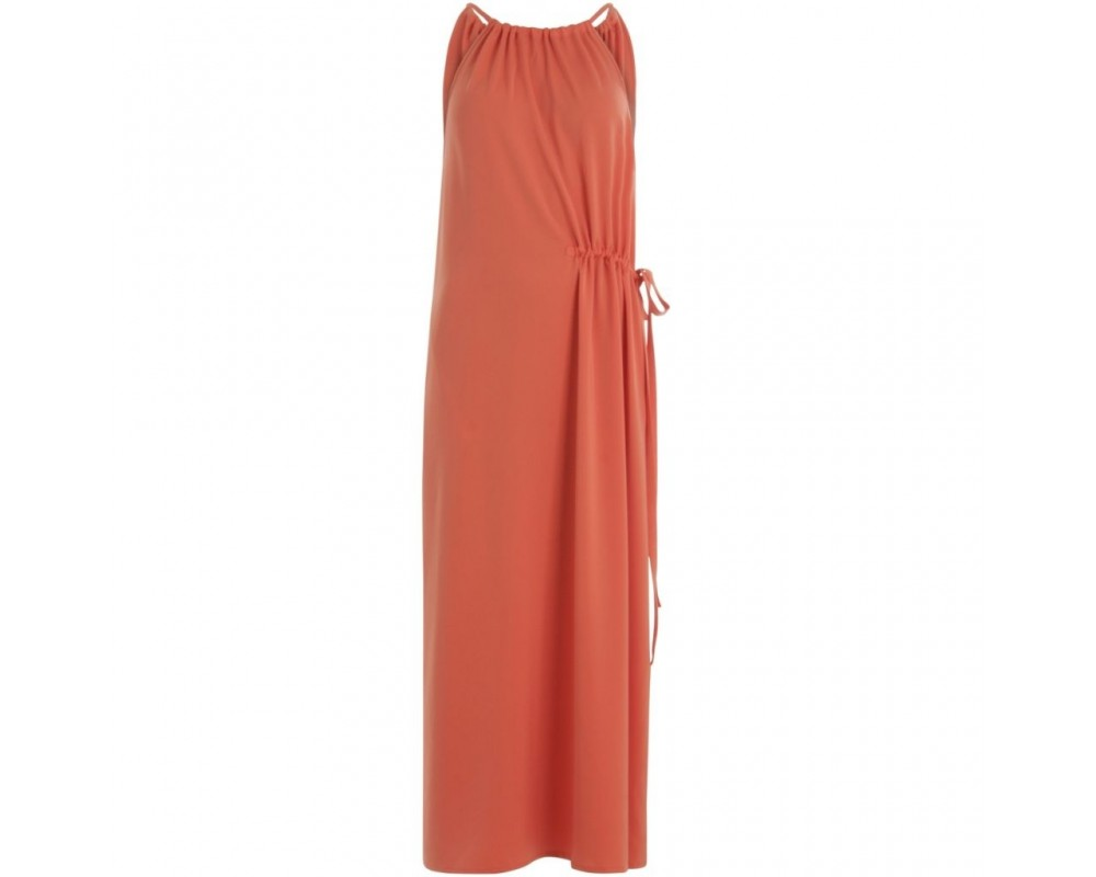 Coster Copenhagen maxi kjole