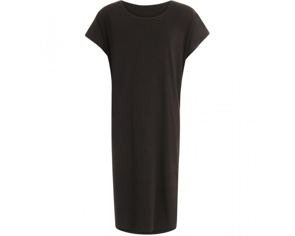 T-shirt kjole Coster Copenhagen
