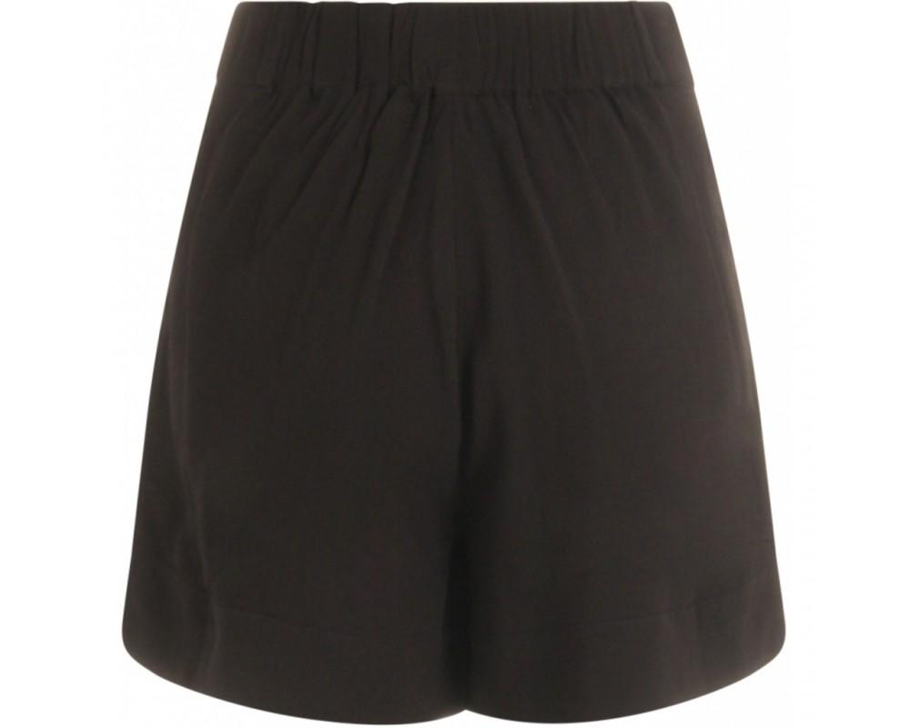 shorts sort coster copenhagen