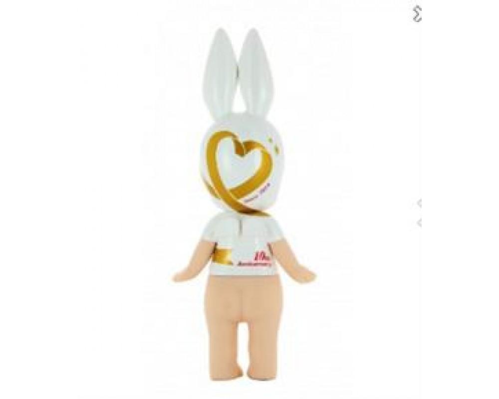 Sonny Angels Limited Ribbon Rabbit.-31