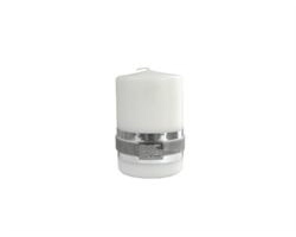 Basic Lys Hvid Small-31