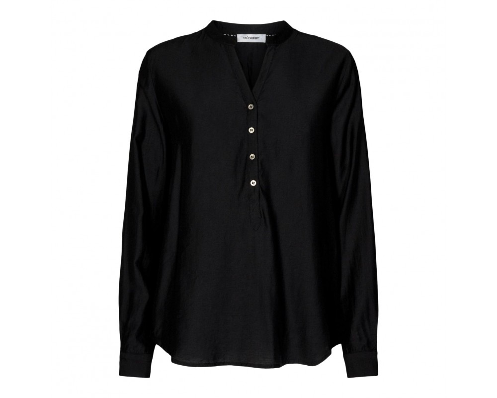 sort damebluse co couture