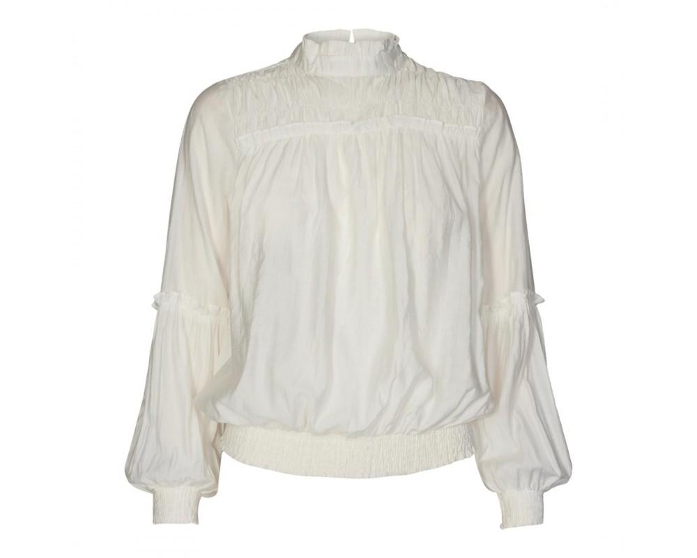 damebluse off white co couture