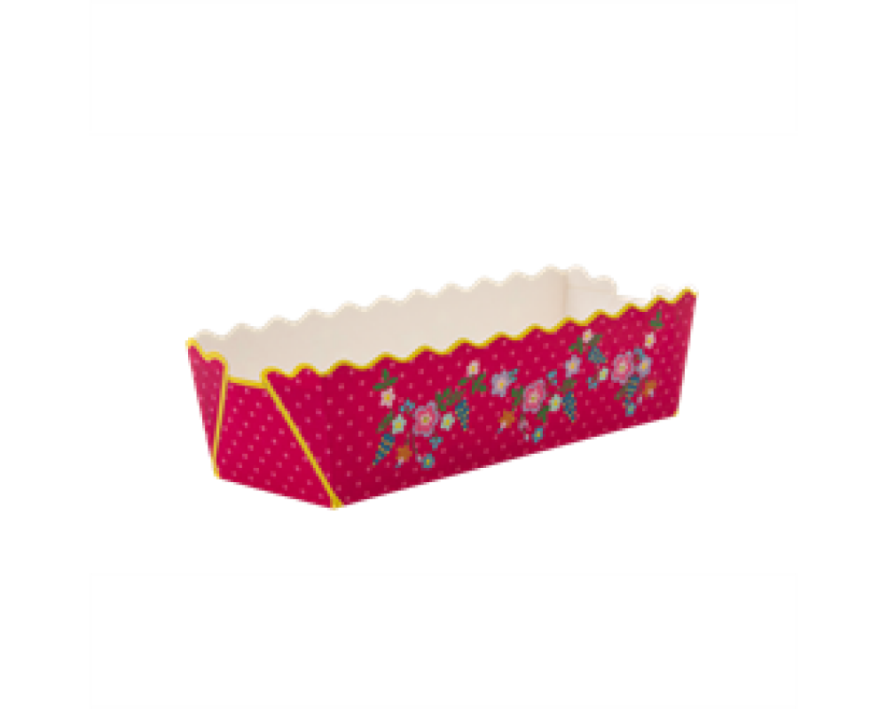 RiceSmBageformeMediumPakkeM10Stk-31