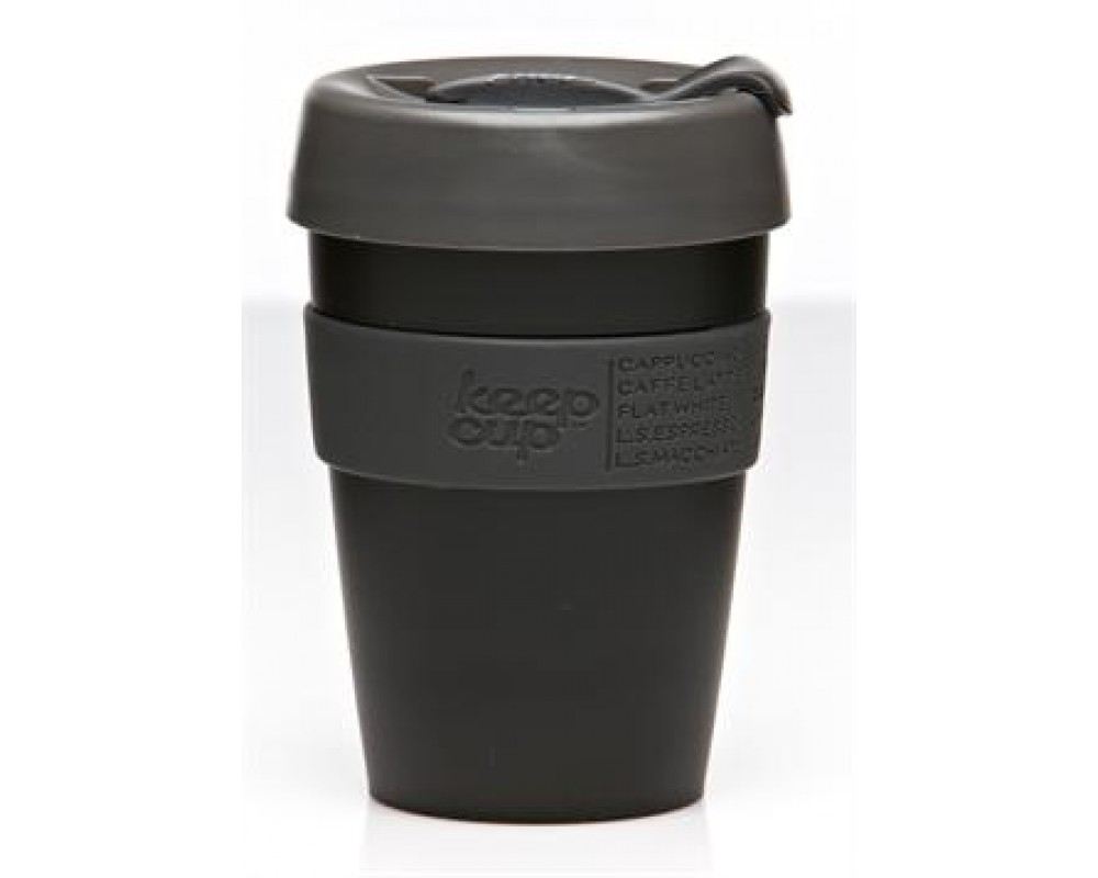 KeepCup Fog 255 ml.-31