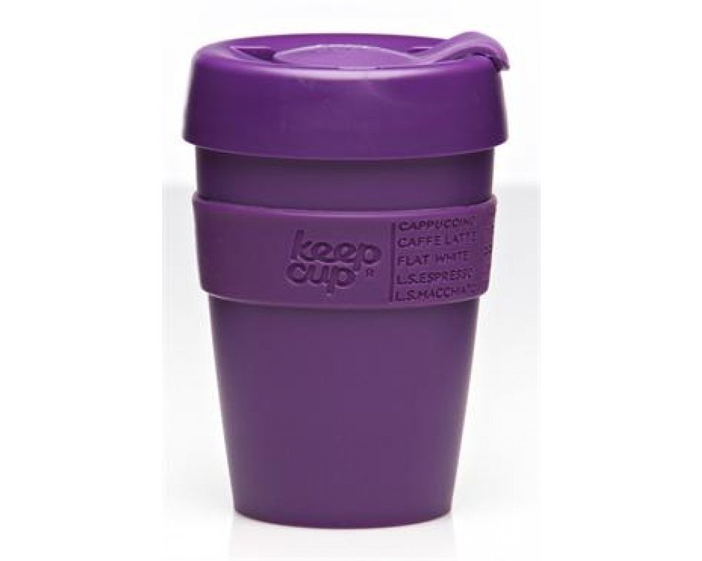 KeepCup Formerly 255 ml.-31