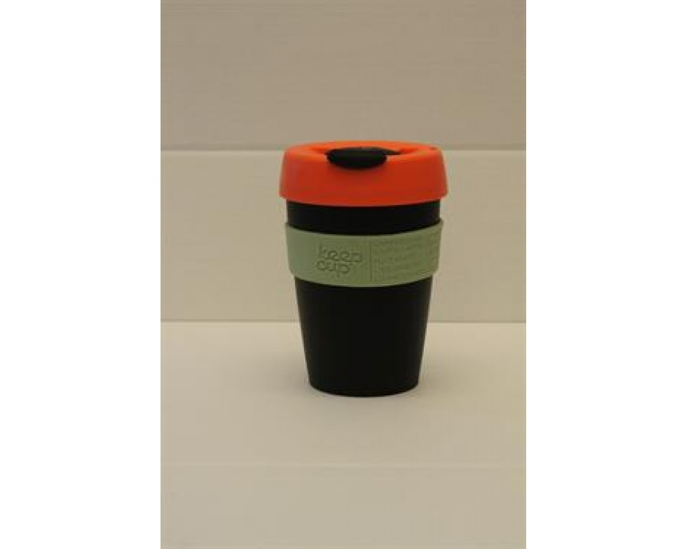 KeepCup Hipster 255 ml.-31