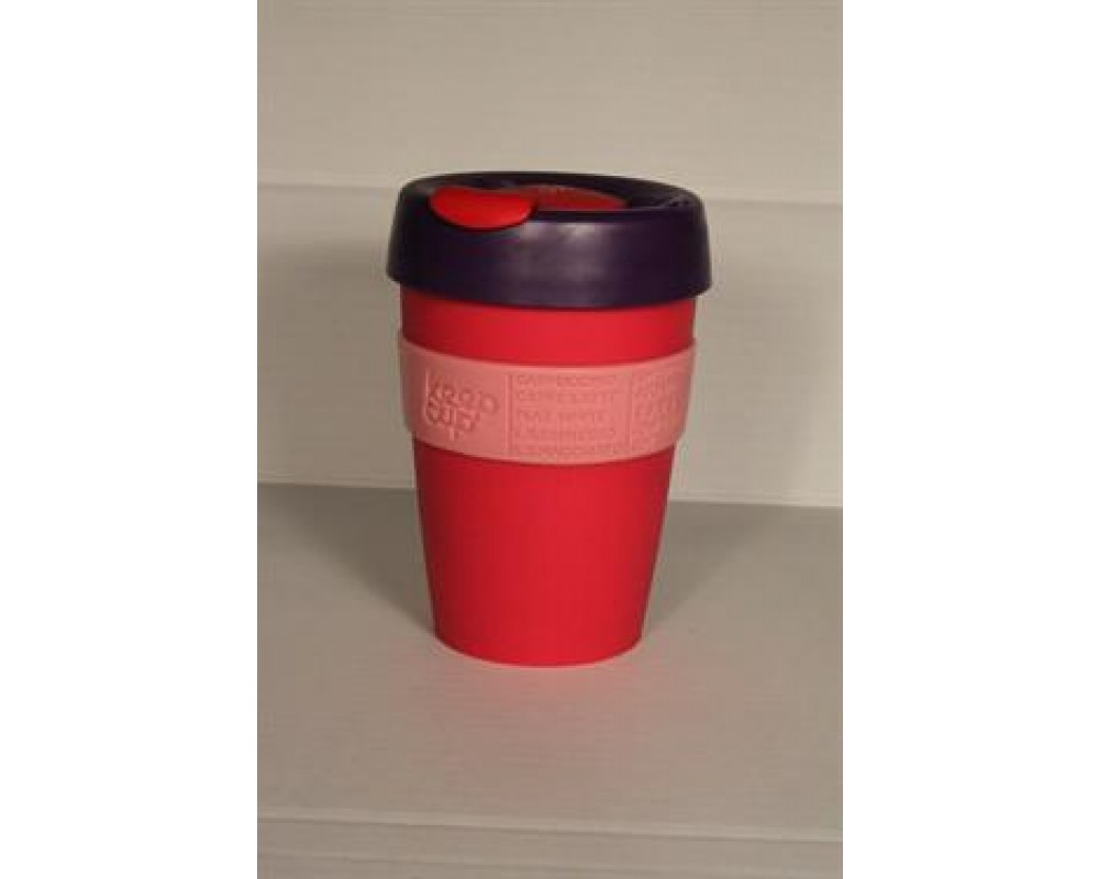 KeepCup Guava 255 ml.-31