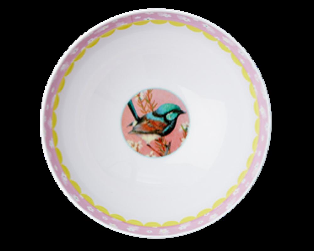Ricemelaminskllyserdmfugleprint-31