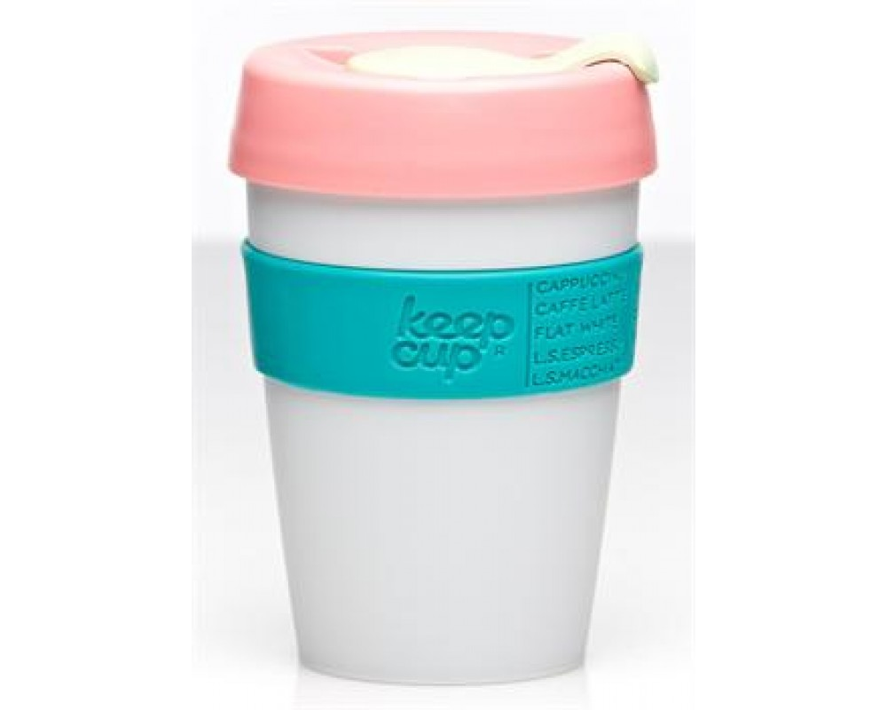 KeepCupSpring255ml-31