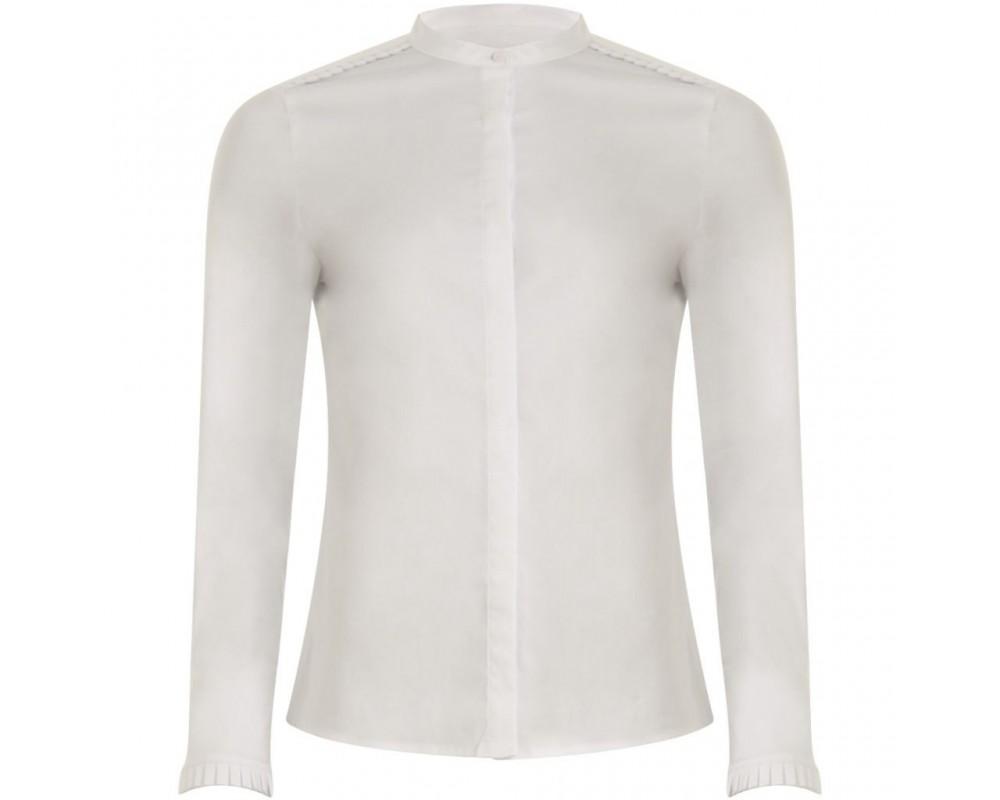 skjorte coster copenhagen