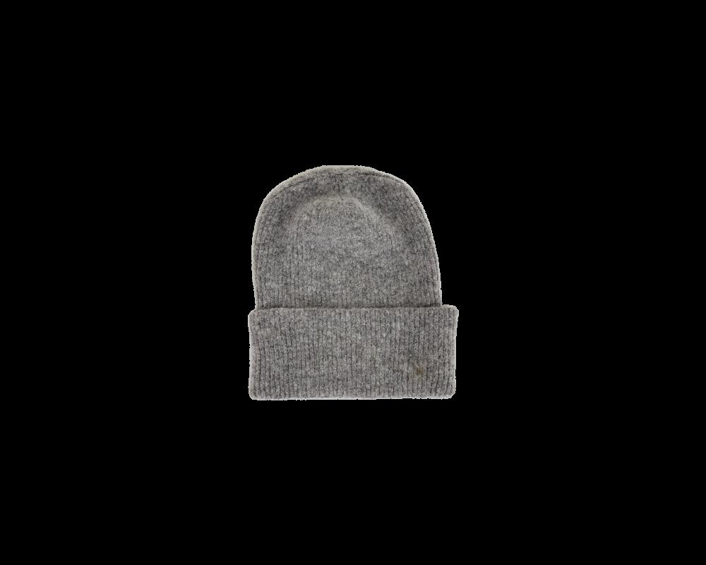 strikhue grå black colour