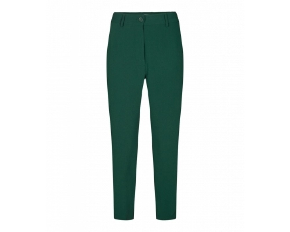 co'couture June Boy Flash Pant Jade