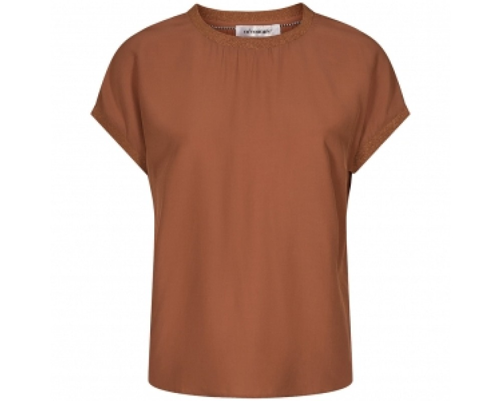 co' couture new norma top