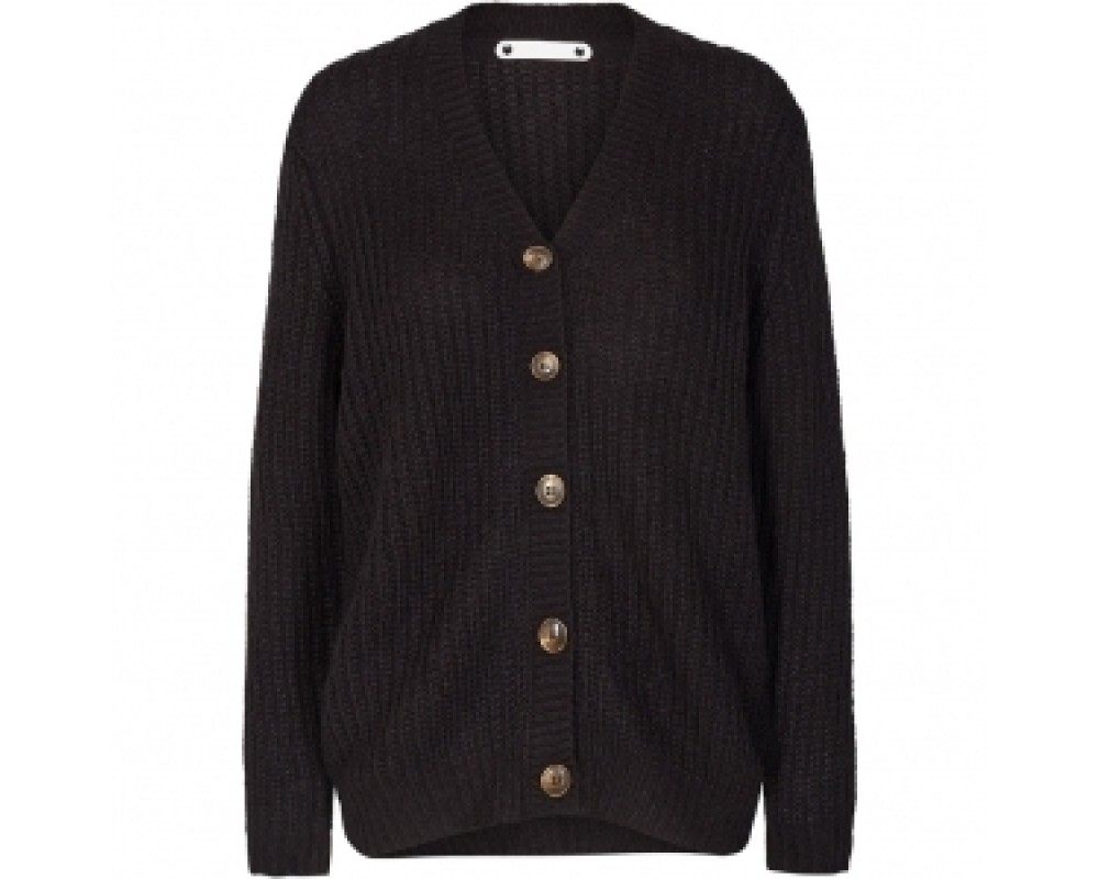 cardigan co' couture