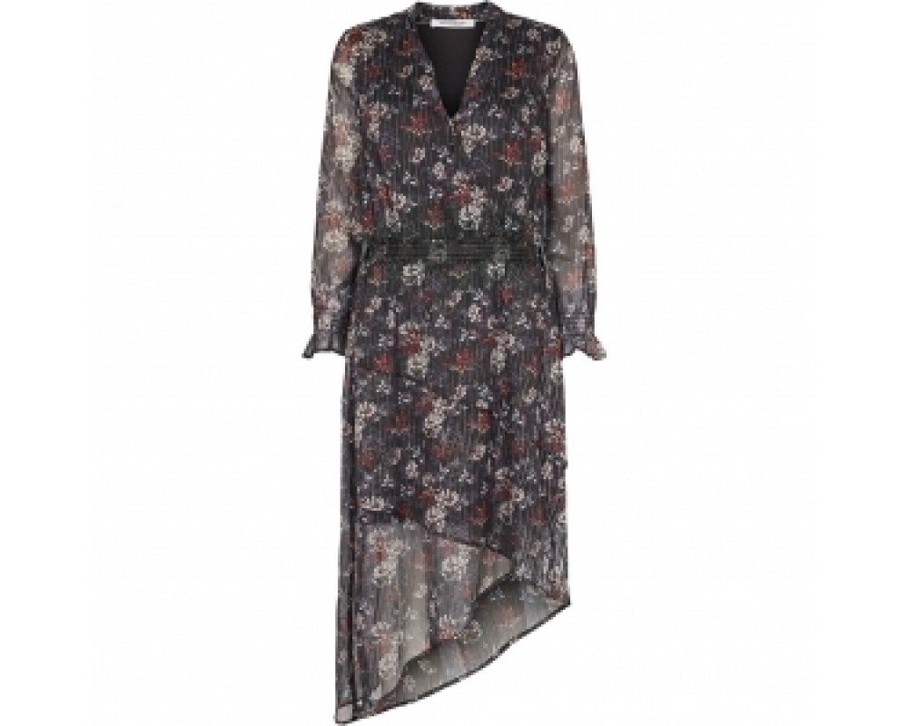 co' couture kjole