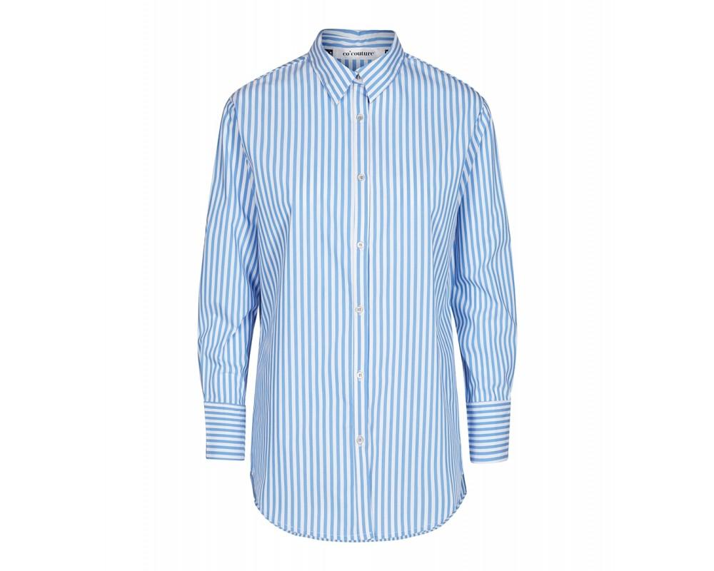 co couture Sandie Shirt-31