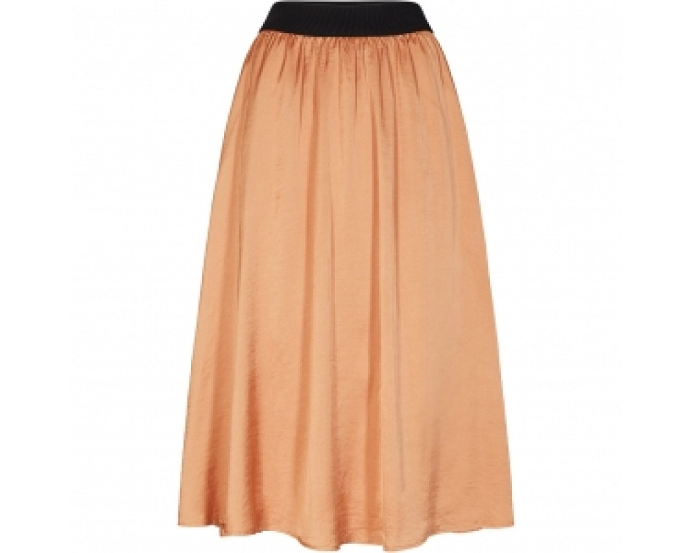 co' couture nederdel cala skirt