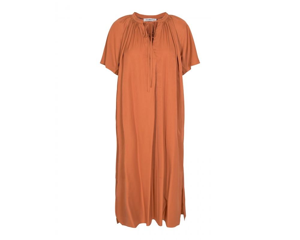 lang kaftan kjole co couture