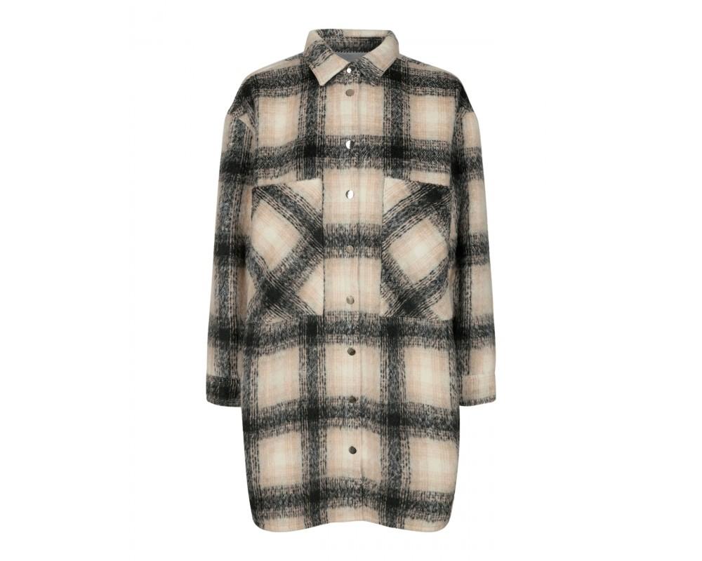 ternet jakke co couture