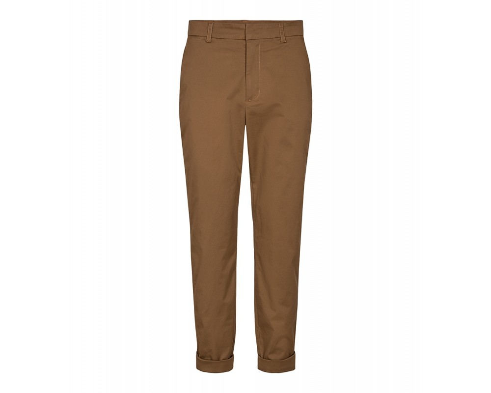 chinos buks khaki co couture