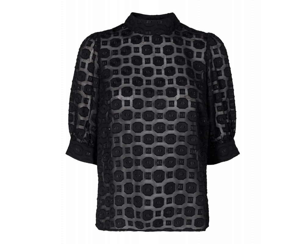 sort bluse co couture