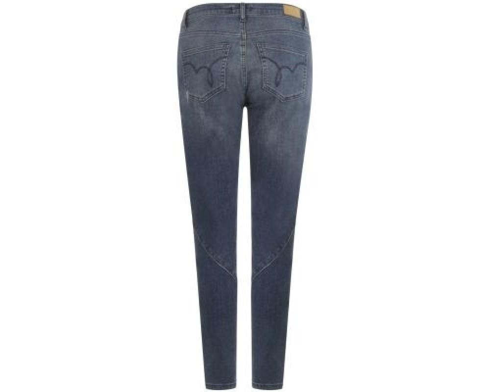 Jeans kvinder Coster Copenhagen