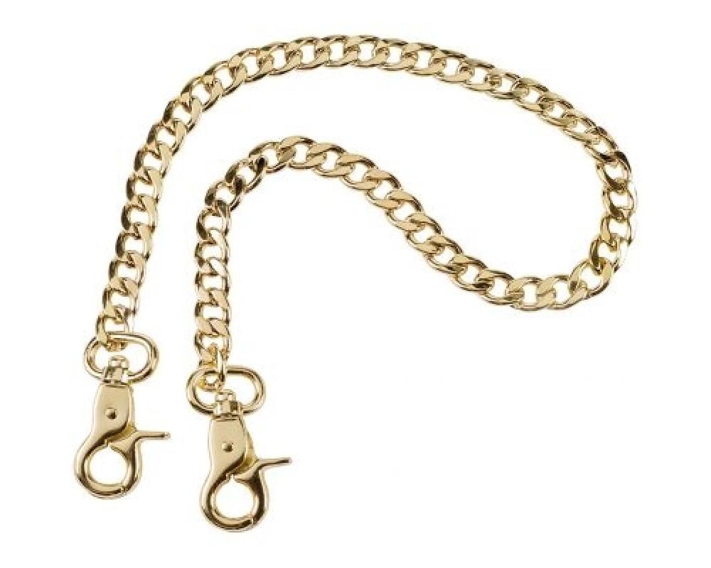 Skulderrem kæde til taske