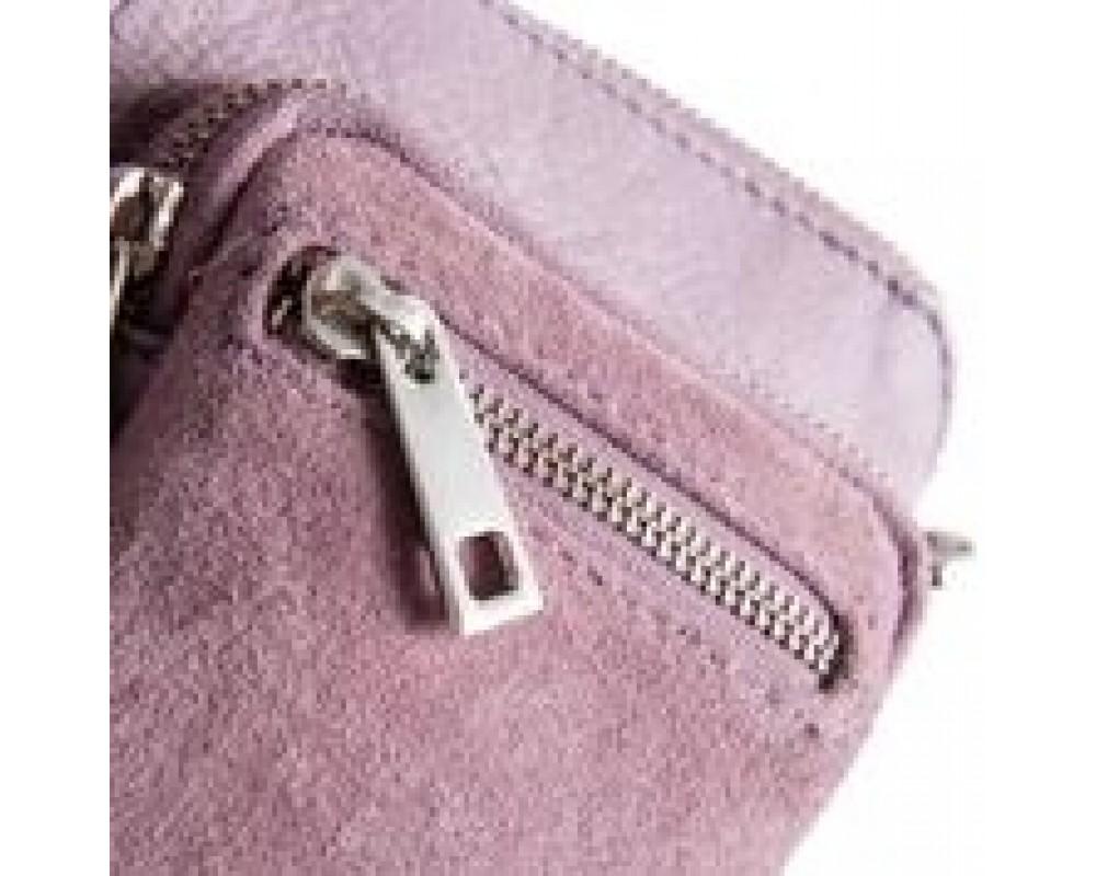 Depeche lille taske