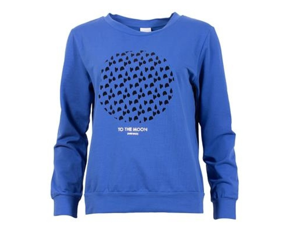 iN FRONT Sweatshirt
