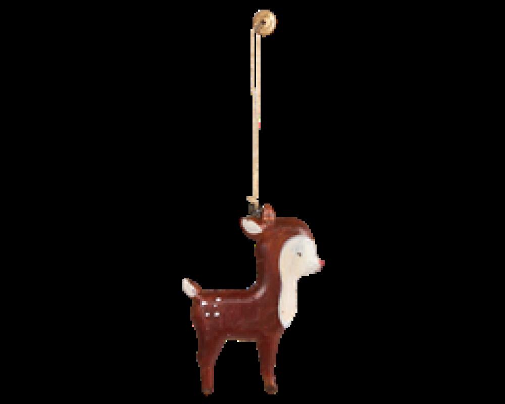 Maileg Ornament Bambi-31