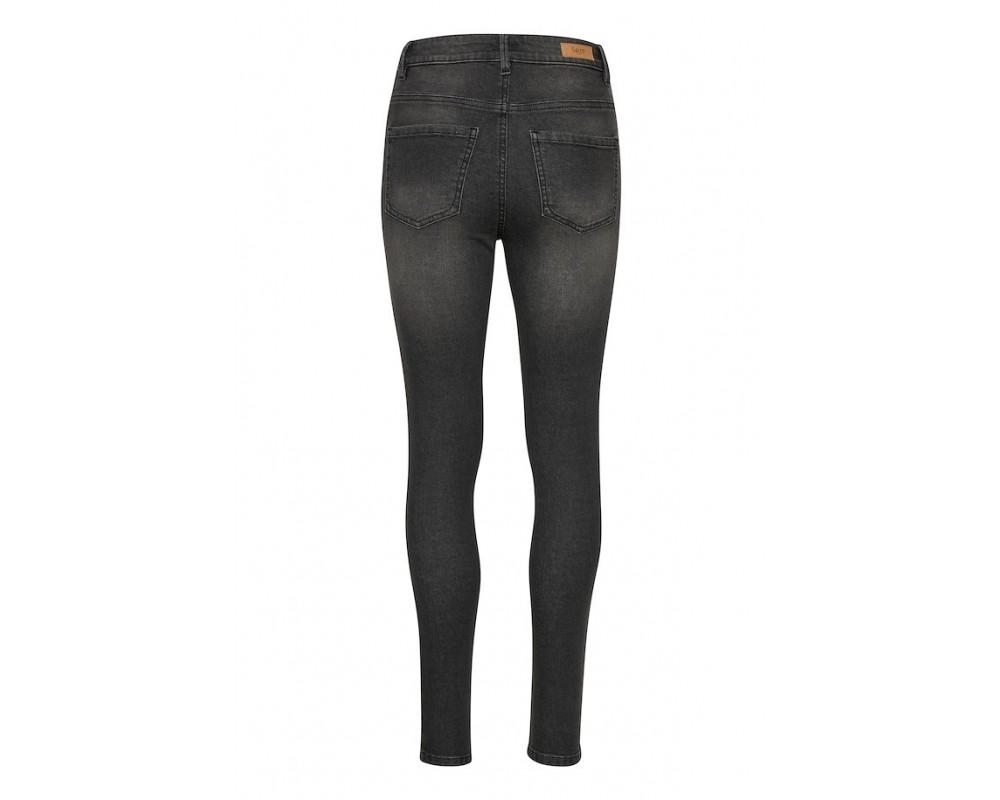 dame skinny jeans saint tropez
