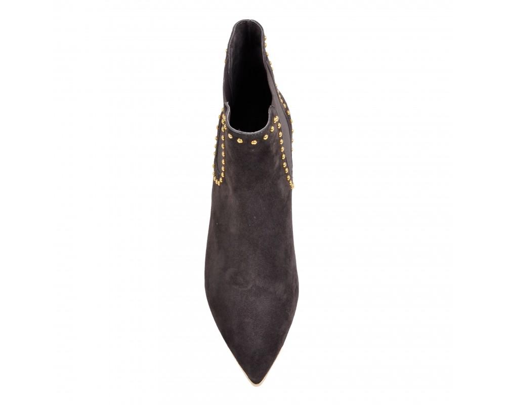 Sofie Schnoor støvle mud