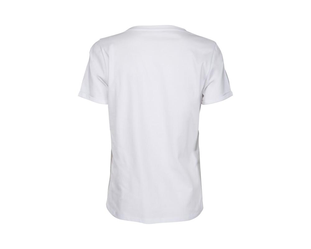 Sofie Schnoor T-shirt slikkepind