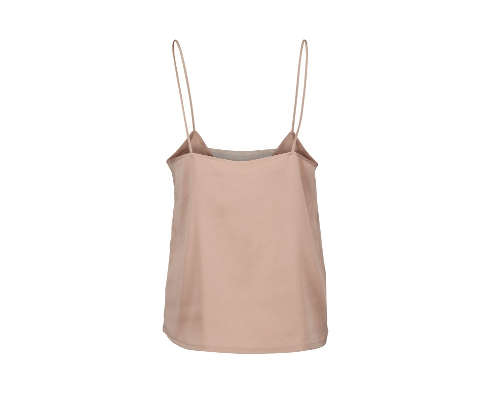 Sofie Schnoor top Rose
