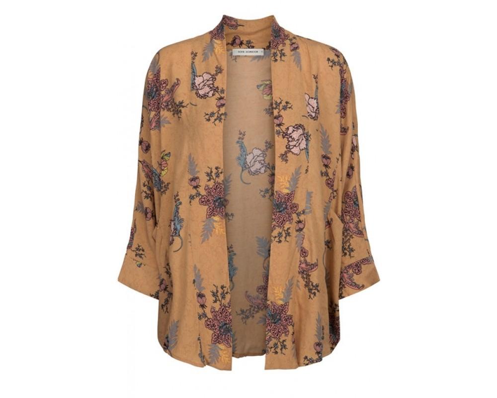 Sofie Schnoor Sif Kimono