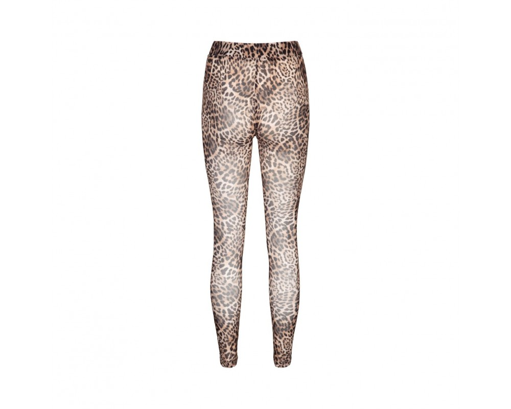 leopard leggings sofie schnoor
