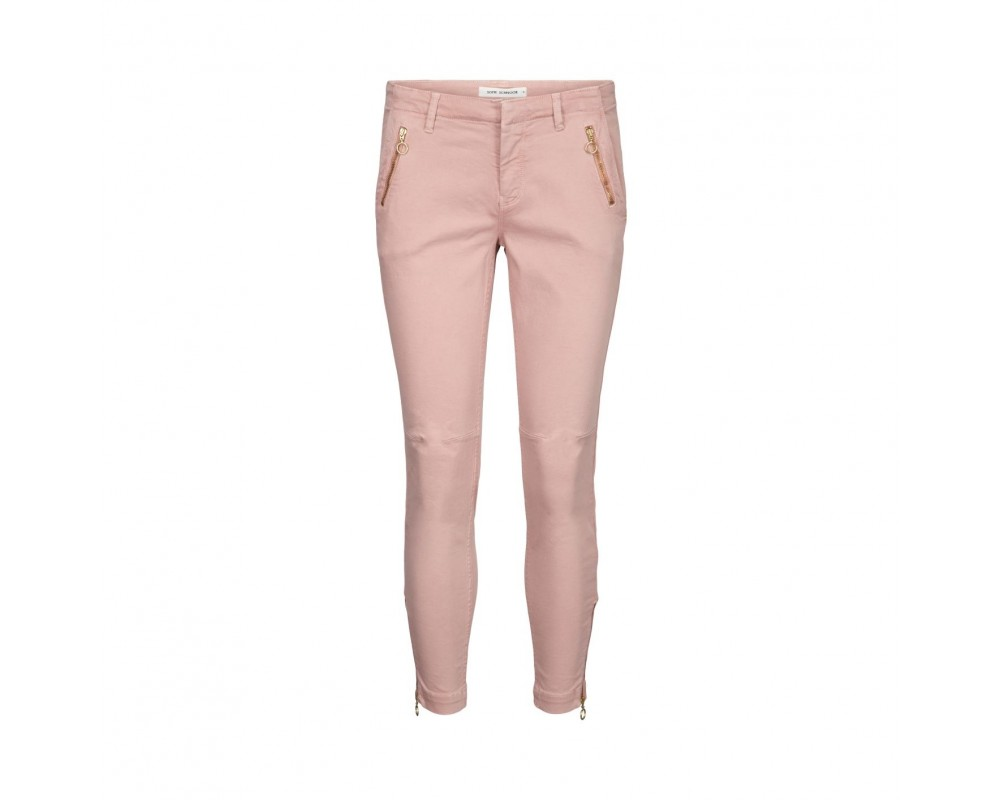 rosa damebuks sofie schnoor